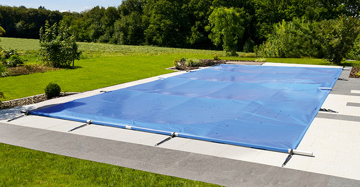 coverwat couverture piscine GGILPRO waterair belgique