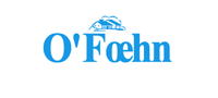 O'foehn by GGILPRO sale of swimming pools in Belgium