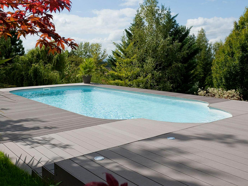 piscine barbara forme rectangle waterair GGILPRO